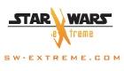TSW Extreme
